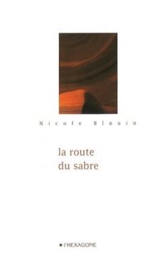 La Route du Sabre