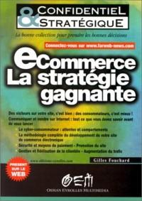 E-commerce, la stratégie gagnante