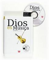 Dios es Música: Sinfonía trinitaria de la Historia de la Salvación