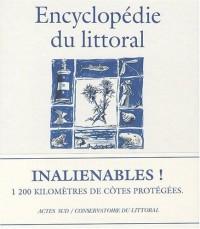 Encyclopédie du littoral : Les rivages du Conservatoire