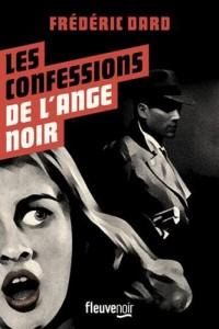 Les Confessions de l'ange noir