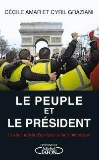 Le Peuple et le Président