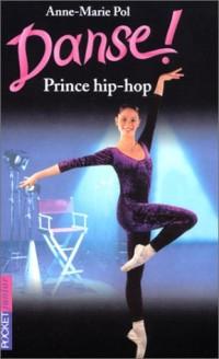 Danse, numéro 27 : Hip Hop