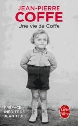 Une vie de Coffe [Poche]