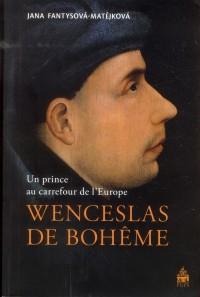 Wenceslas de Boheme