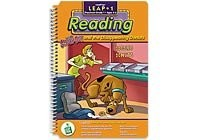 Leap-Frog - Scooby-Doo and the Disappearing Donuts: Book and Cartridge