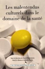 Les malentendus culturels dans le domaine de la santé