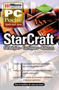 Poche starcraft