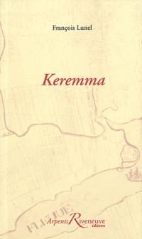 Keremma - la maison au bord de la mer