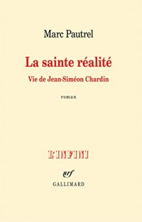 La Sainte Realite