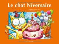 La Chat Niversaire