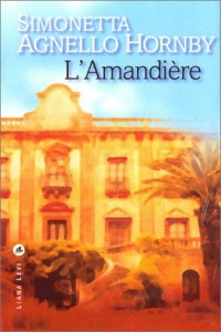 L'Amandière