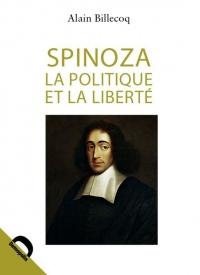 Politique et Liberte Spinoza