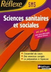 Sciences sanitaires et sociales SMS