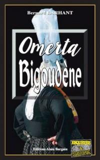 Omerta Bigoudene