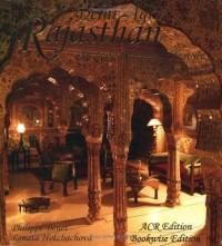 Rajasthan - Dehli - Agra : An Indo-Muslim Lifestyle