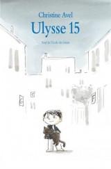 Ulysse 15 [Poche]