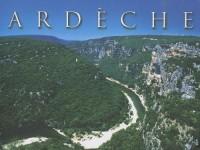 Ardèche (fr/ang)