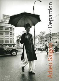 Adieu Saigon