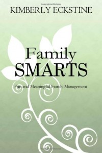 Family SMARTS: Fun & Meaningful Family Management
