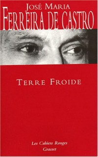 Terre froide