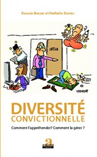 Diversite convictionnelle