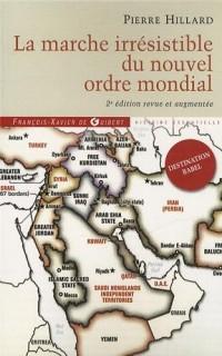 La marche irrésistible du nouvel ordre mondial : L'échec de la tour de Babel n'est pas fatal