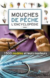 Mouche de Peche l Encyclopédie