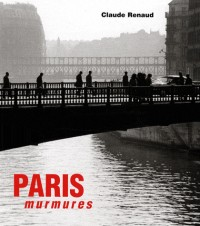 Paris murmures