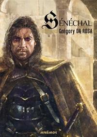 Senechal, Livre 1