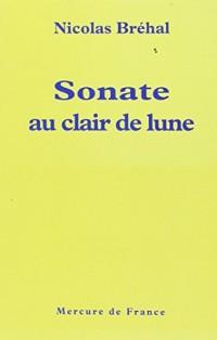 Sonate au clair de lune - Grand prix des Lectrices de Elle 1992