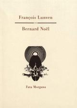 François Lunven