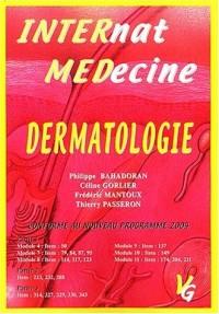 Dermatologie : Edition 2002