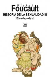 Historia de la sexualidad III: El cuidado de si