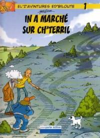 In a Marche Sur Ch'Terril
