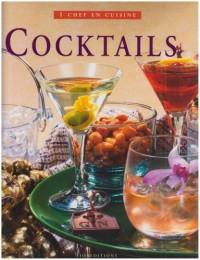 Cocktails et drinks