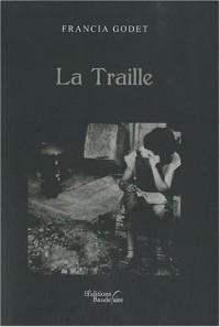 La Traille