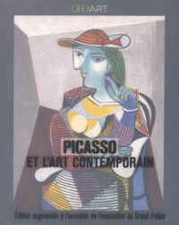 Picasso et l'art contemporain
