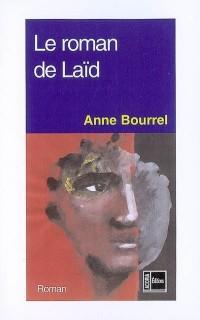 Le roman de Laid