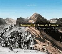 Tourmalet - Tour de France