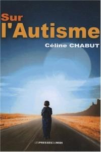 Sur l'autisme