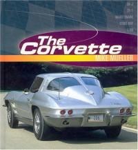 The Corvette