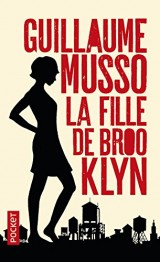 La fille de Brooklyn [Poche]