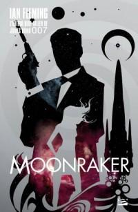 James Bond 007, tome  : Moonraker