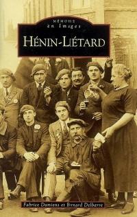 Henin-Lietard