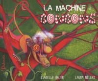 La Machine a Bonbons