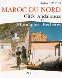 Maroc du Nord