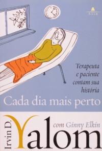 Cada Dia Mais Perto (Em Portuguese do Brasil)