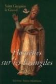 Homélies sur les Évangiles