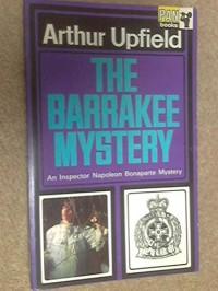 Barrakee Mystery